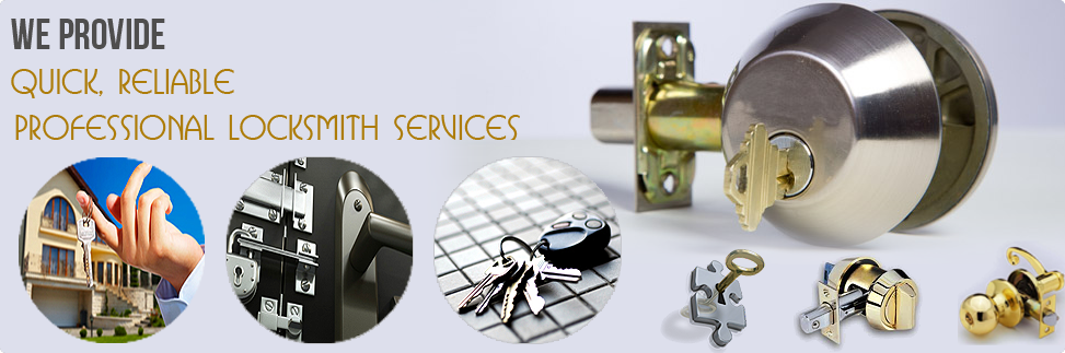 College Point Flushing Licensed Locksmith 24/7 Our lock and door expert technicians