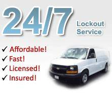 24 hour locksmith on 89-11 37th AveJackson Heights, NY 11372