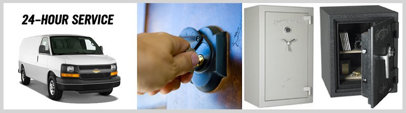 Queens NY 24 Hour Locksmith on Rockaway Blvd NY