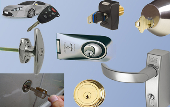 Queens Village NY 24 hour Licensed Locksmith 11427-11428