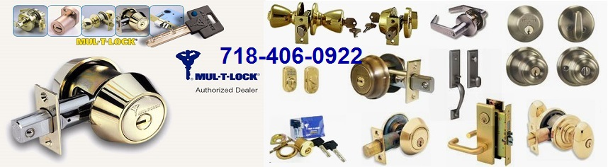 Queens NYC Commercial and Residential lock REPAIR , CHANGE service