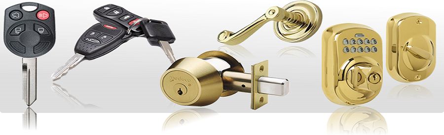 Oakland Gardens / Bayside NY Licensed Locksmith 24 hour Professional lock and doors services