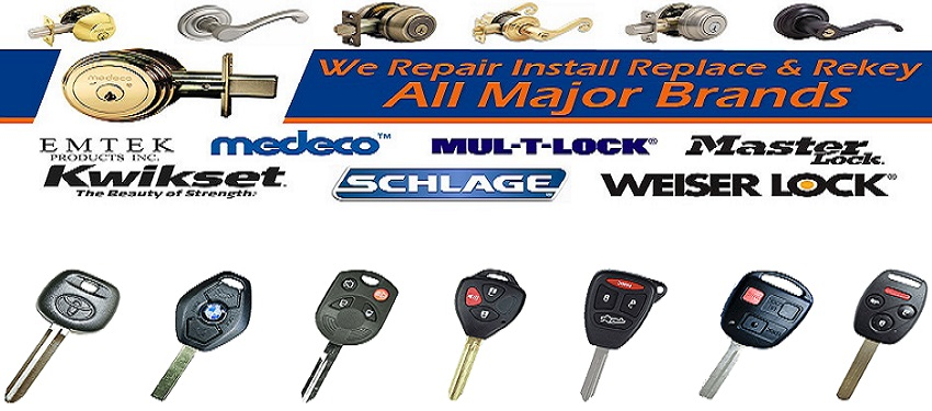 College Point Licensed Locksmith 24 hour on the 136-00 20th Ave College Point, NY 11356 College Point flushing