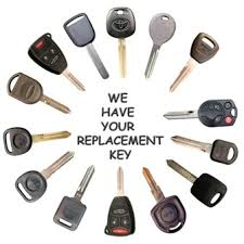 Replacement Lost Car Key With No Spare Jackson Heights, NY 11372