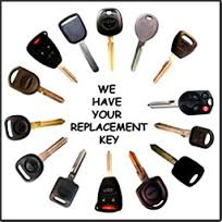 Queens NYC car key replacement 24 HOUR