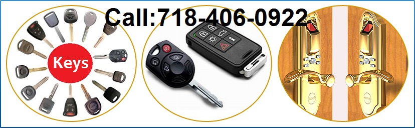 Jackson Heights Licensed Locksmith company 24 hour emergency Commercial and Residential high security lock and door services