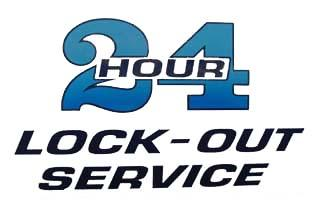 Queens NYC 24 Hour lockout service
