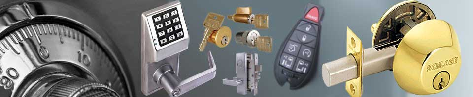 Jackson Heights Licensed Locksmith