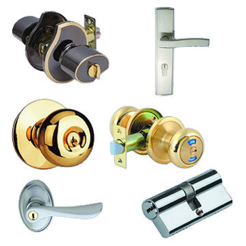 LOCK CHANG Rockaway Blvd NY Jamaica City 11416 LOCKSMITH