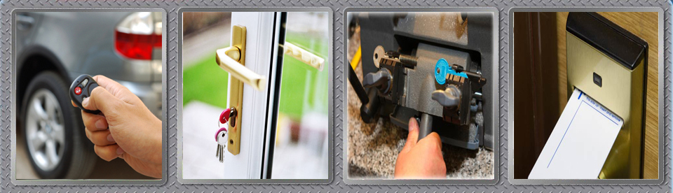 Commercial 24 hour locksmith solutions in Queens NY