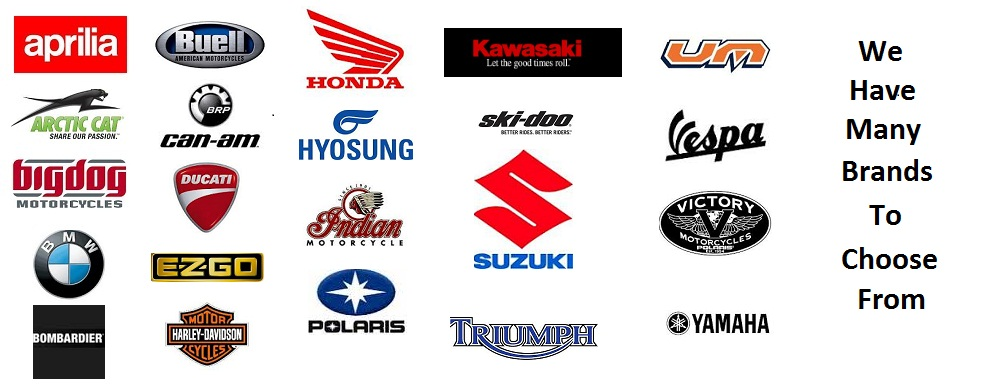 Motorcycle key Replacement Locksmith Services for Honda, Kawasaki, Moto guzzi Harley Davidson and more